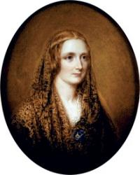 This image has an empty alt attribute; its file name is MaryShelley105-1.jpeg