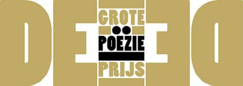This image has an empty alt attribute; its file name is grote-poe-prijs19.jpg