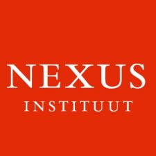 This image has an empty alt attribute; its file name is nexus25.jpg