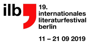 This image has an empty alt attribute; its file name is BERLIN-LITFEST19.png