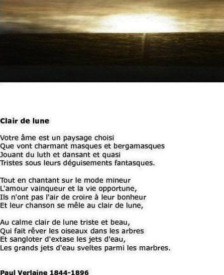 Poeme Sur La Vie Triste Killopps
